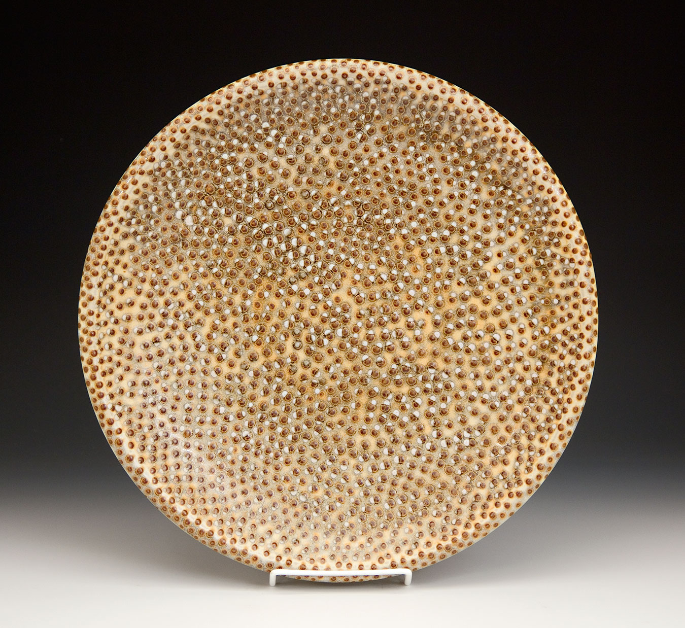 Dotted-Pattern-Platter-Samantha-Henneke-Bulldog-Pottery.jpg