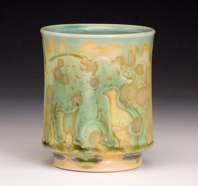 Elephant-Art-Pottery-Cup-Samantha-Henneke.jpg