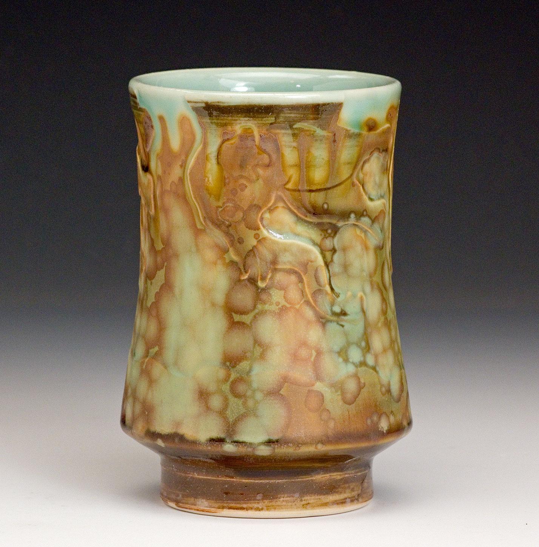Elephant-Pottery-Art-Cup-Samantha-Henneke.jpg