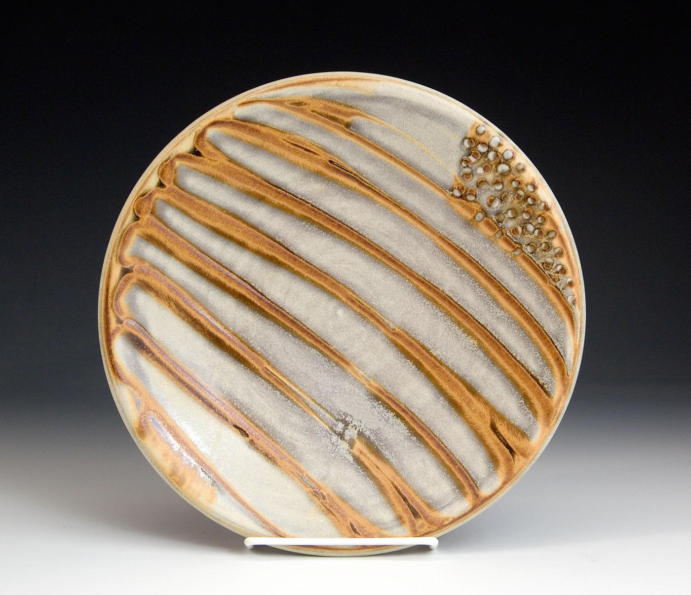 Functional-Art-Ceramic-Plate-Samantha-Henneke.jpg