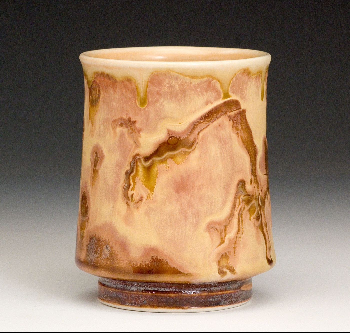 Giraffe-Weevil-Ceramic-Art-Cup-Samantha-Henneke.jpg