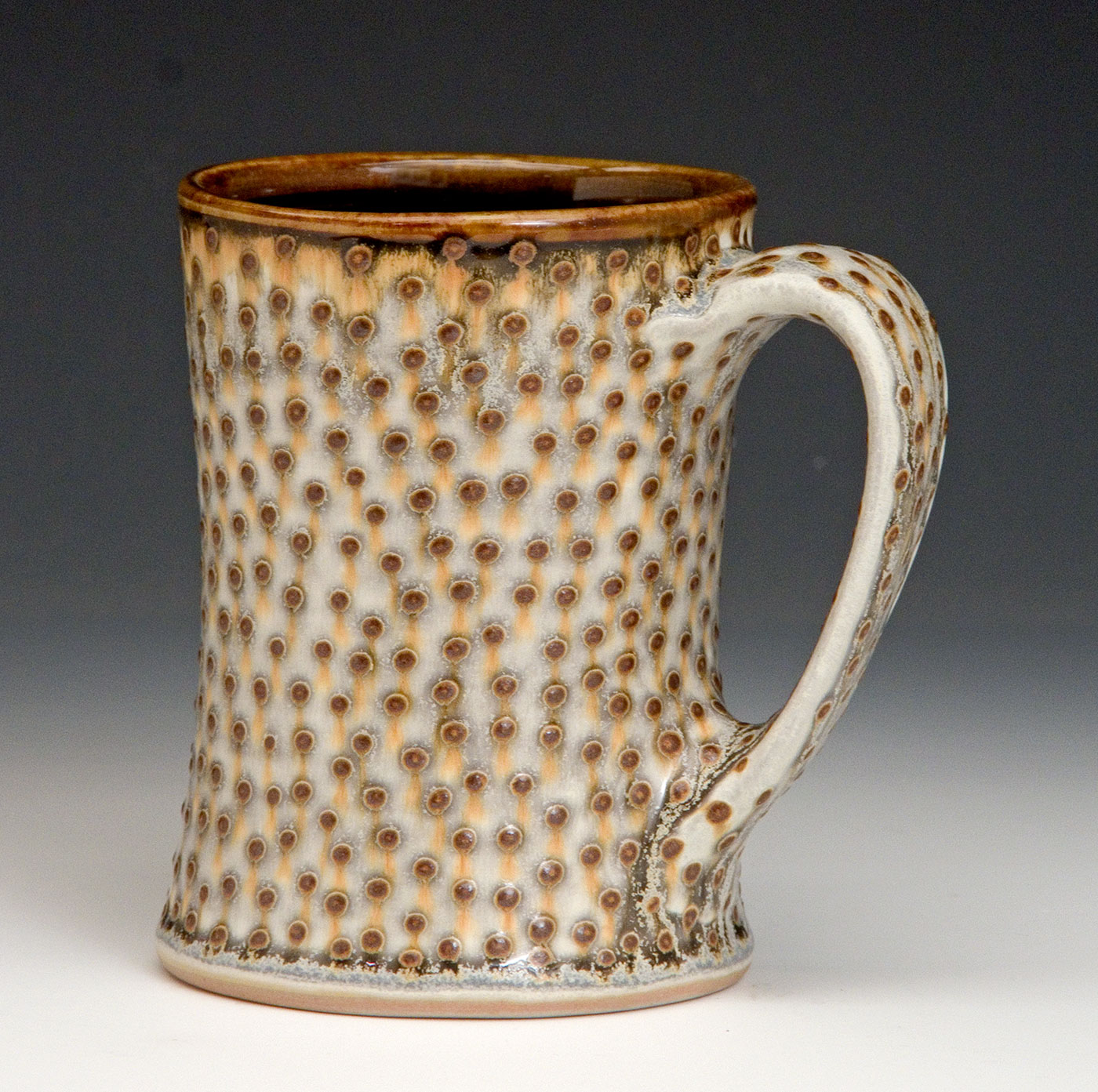 Handmade-Pottery-Stein-Samantha-Henneke-Bulldog-Pottery.jpg