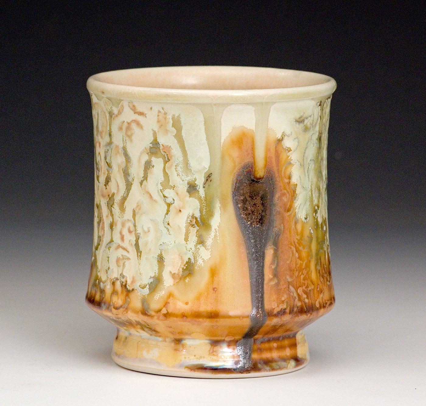 Handmae-Art-Ceramic-Cup-Samantha-Henneke.jpg