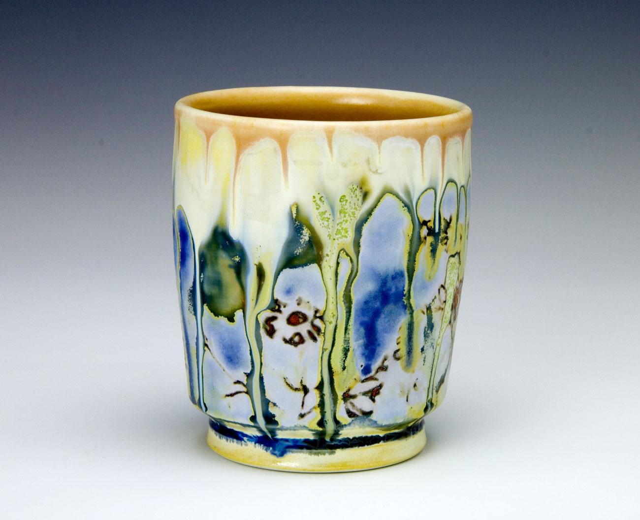 Abstract-floral-art-flow-cup-Samantha-Henneke.jpg