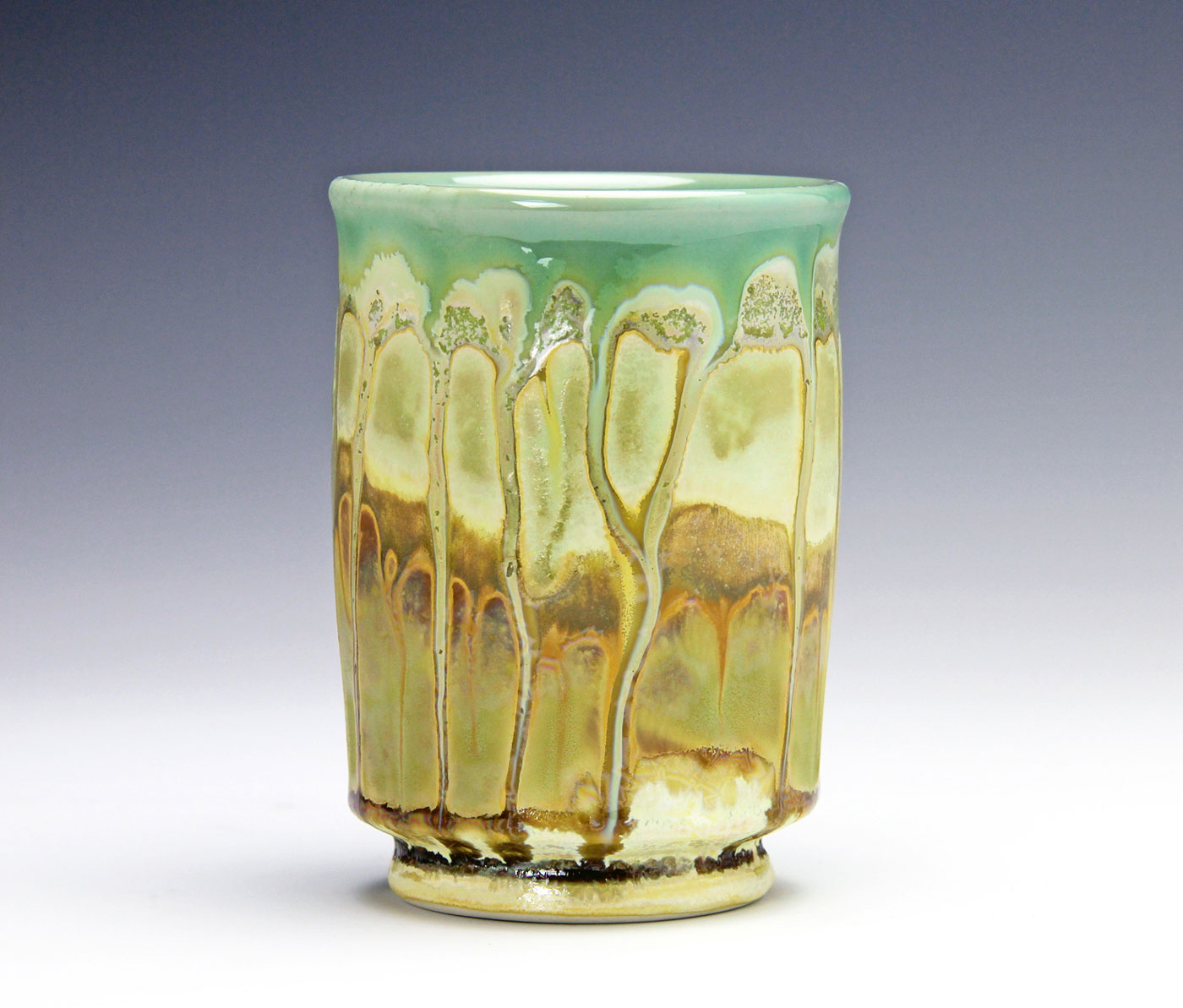 Art-Flow-contemporary-clay-cup-Samantha-Henneke-Seagrove-Pottery.jpg