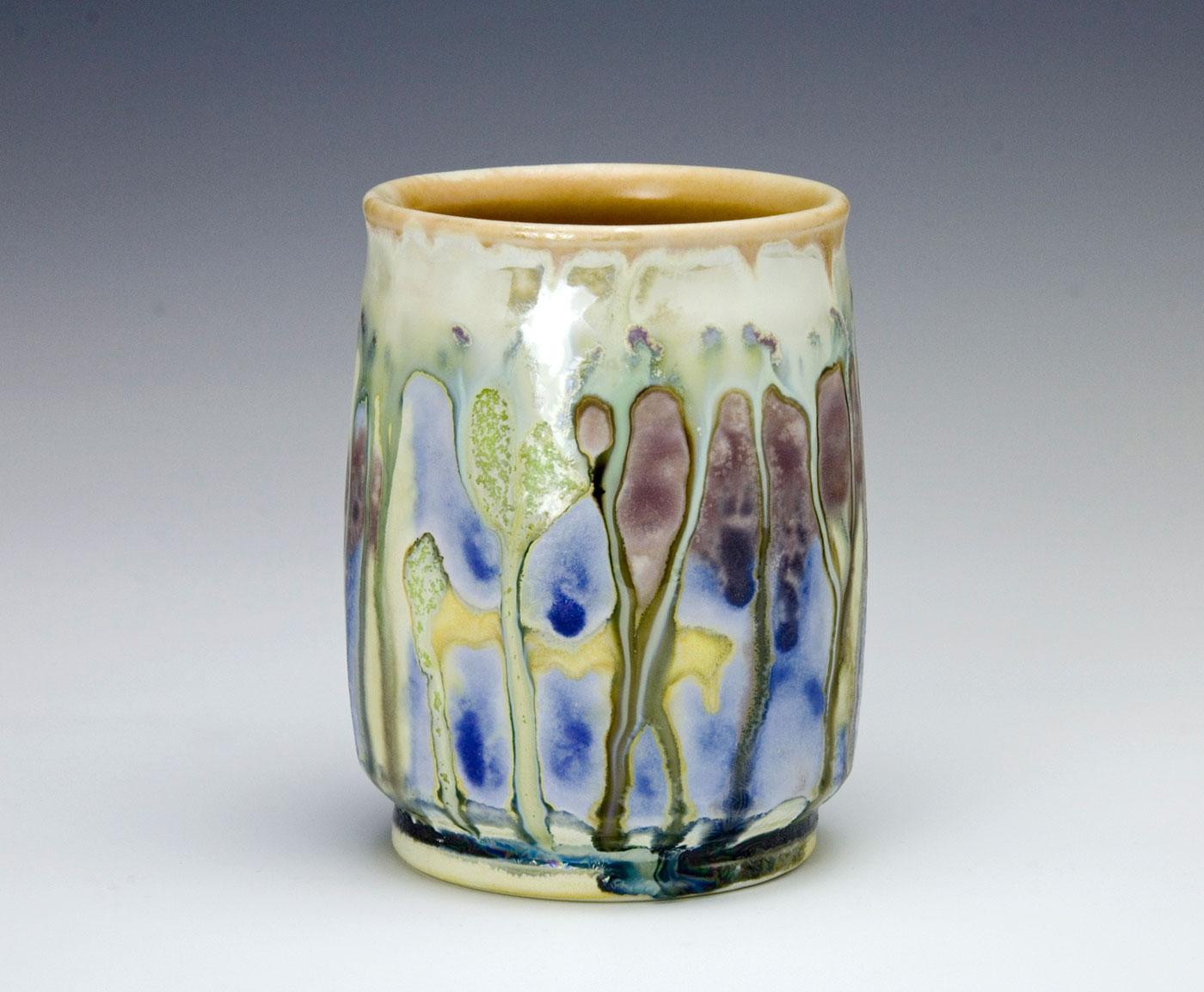 Art-Flow-crystalline-glaze-Samantha-Henneke-Seagrove-Pottery.jpg
