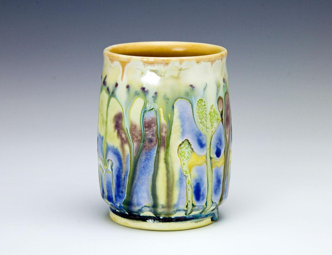 Art-Flow-crystalline-glazes-Samantha-Henneke-Seagrove-Pottery.jpg