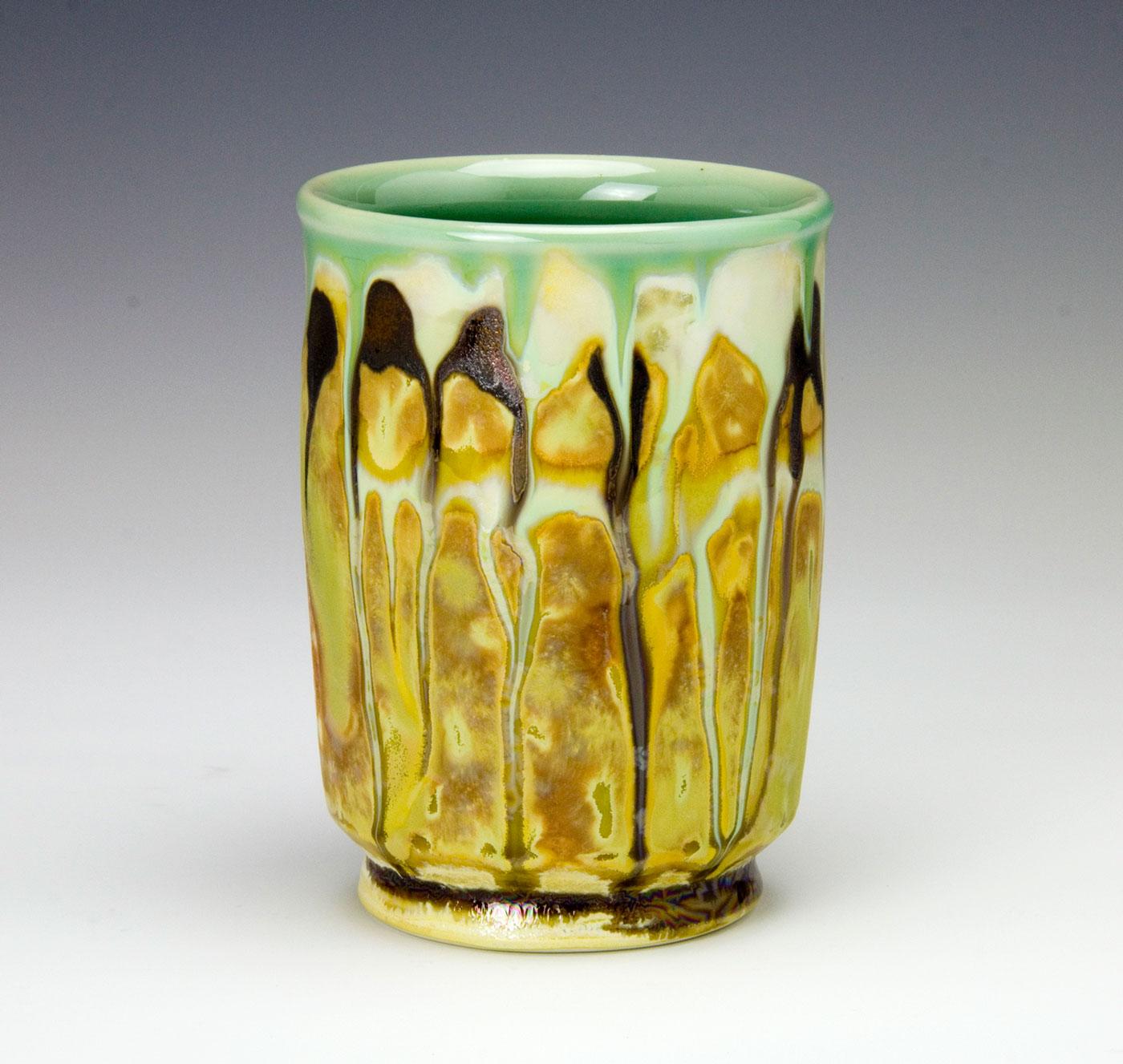 Art-Flow-cup-Samantha-Henneke.jpg