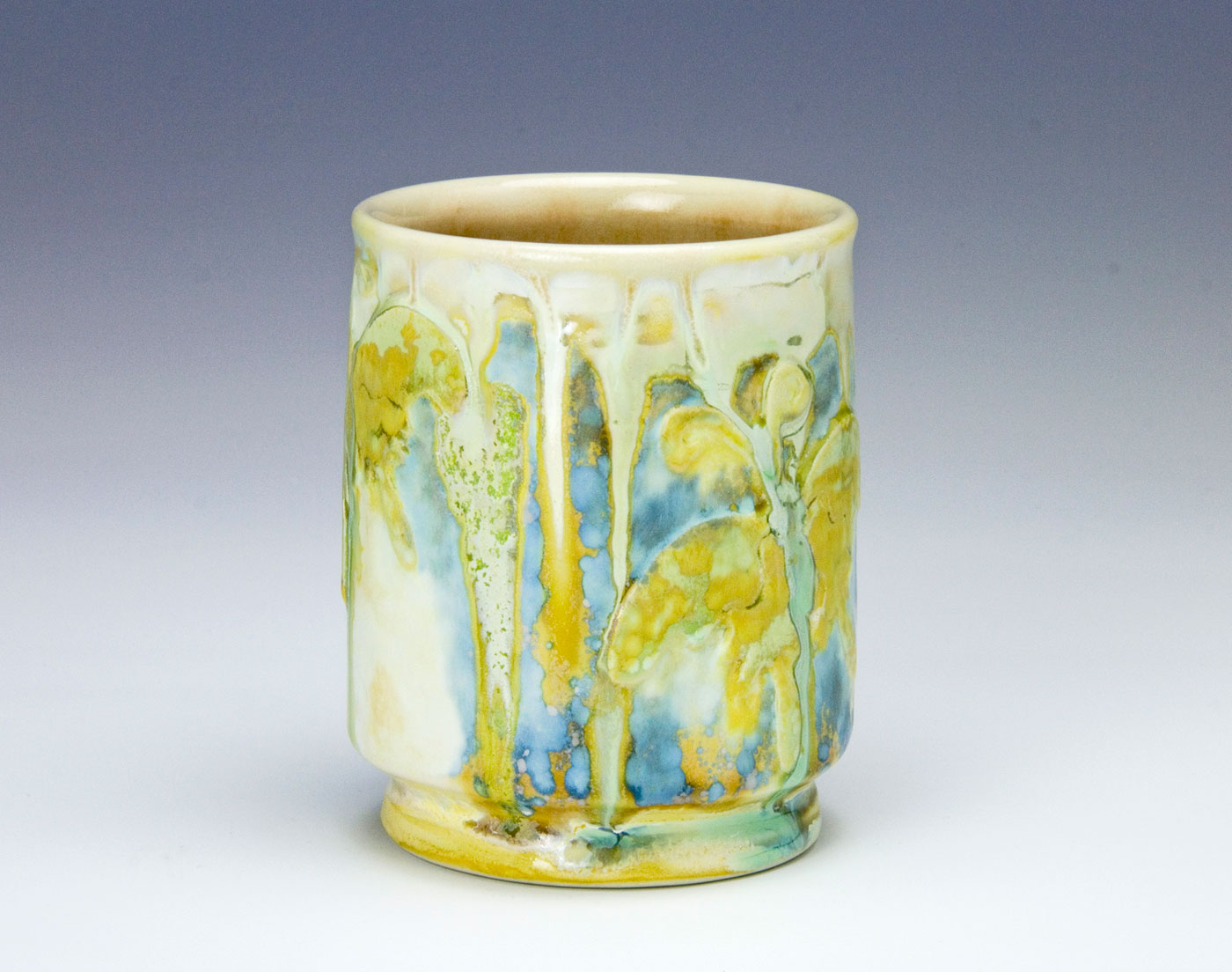 Butterfly-cup-crystalline-glaze-Samantha-Henneke-Seagrove-Pottery.jpg
