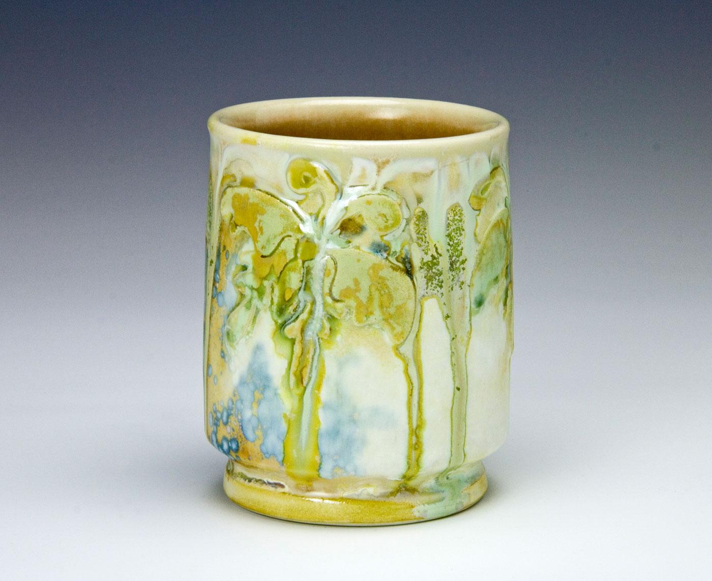 Butterfly-cup-crystalline-glaze-Samantha-Henneke.jpg