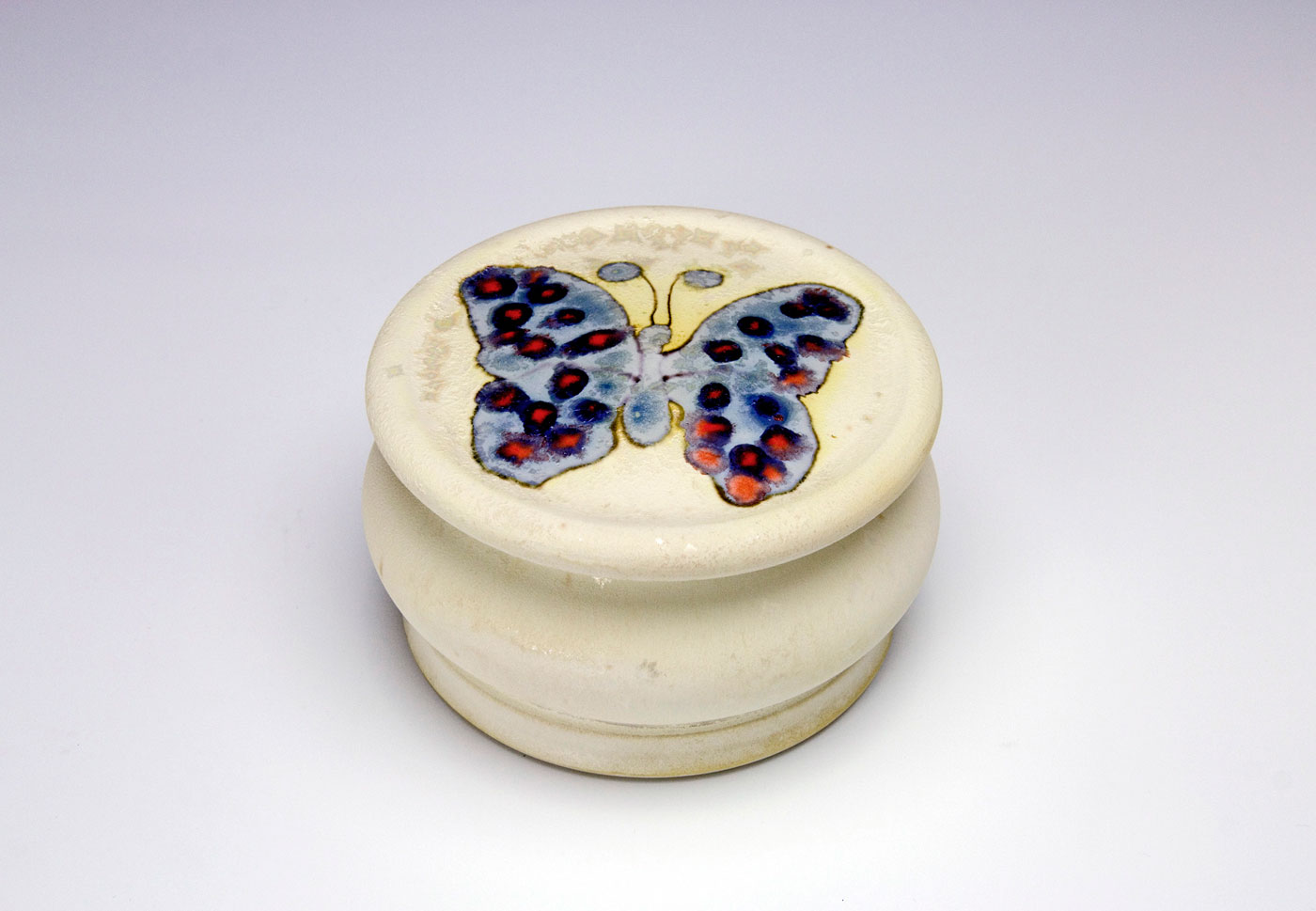 Butterfly-glaze-drawing-Samantha-Henneke-Seagrove-Pottery.jpg