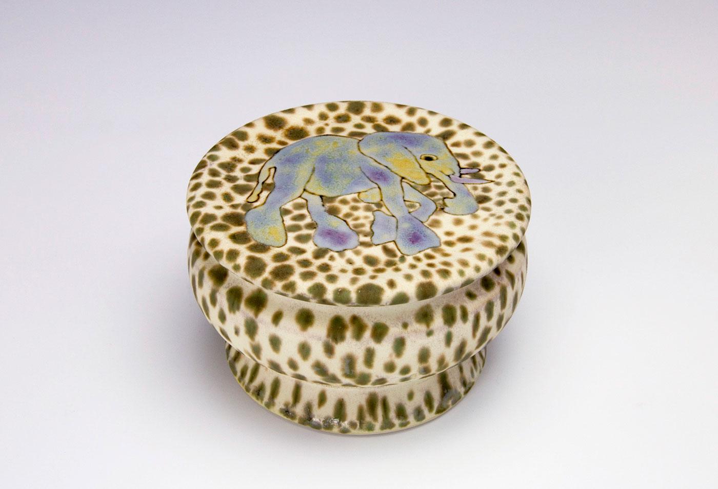 Elephant-glaze-drawing-Samantha-Henneke-Seagrove-Pottery.jpg