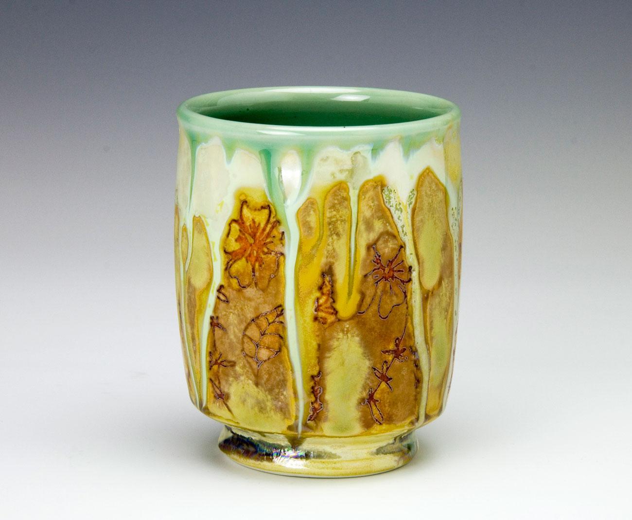 Floral-Abstract-Art-Flow-Cup-Samantha-Henneke.jpg