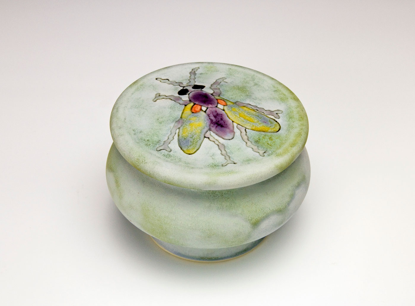 Jewelry-jar-Fly-glaze-drawing-Samantha-Henneke-Seagrove-Pottery.jpg