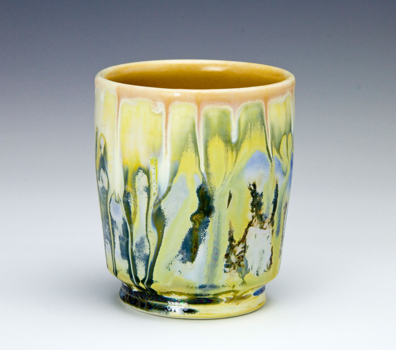 Hand-crafted-art-flow-cup.jpg