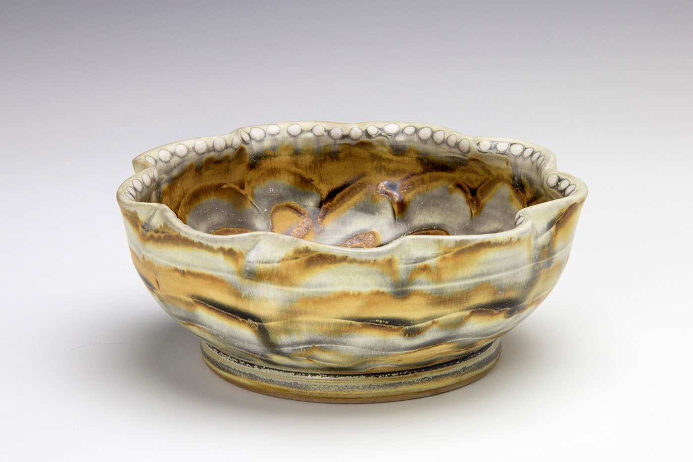 Moka-Bronze-wave-bowl-Samantha-Henneke-North-Carolina-Pottery.jpg