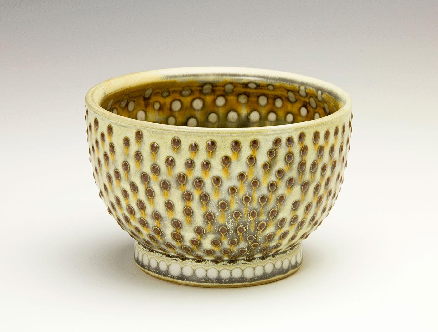 Moka-Dots-bowl-Samantha-Henneke-North-Carolina-Pottery.jpg