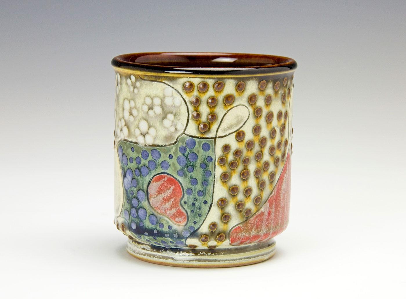 Pattern-Medley-North-Carolina-pottery-cup-Samantha-Henneke.jpg