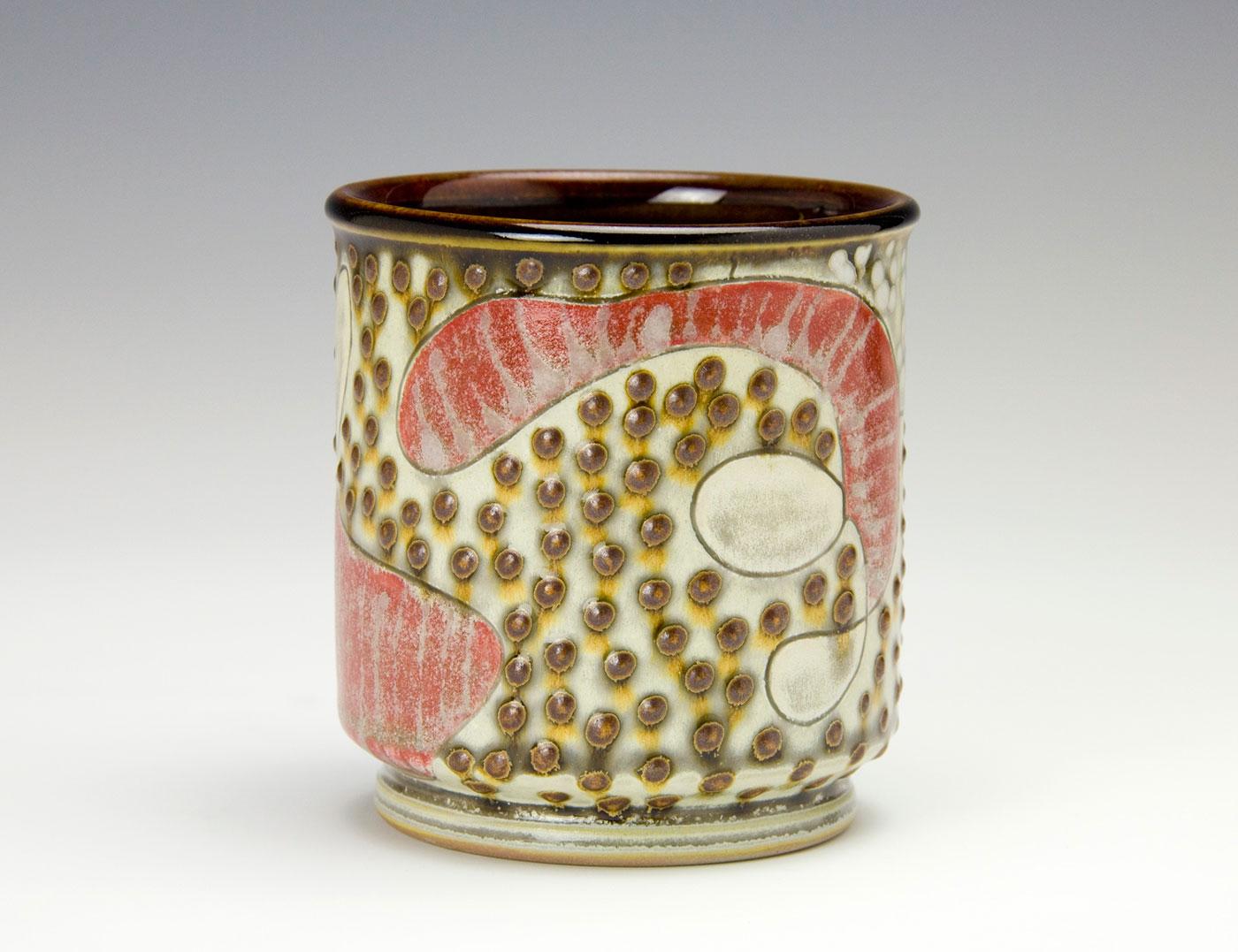 Pattern-Medley-pottery-cup-Samantha-Henneke.jpg