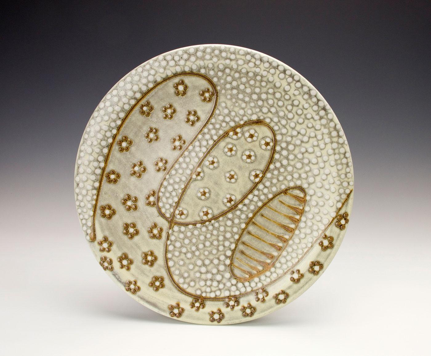 Pattern-medley-salad-pottery-plate-Samantha-Henneke.jpg