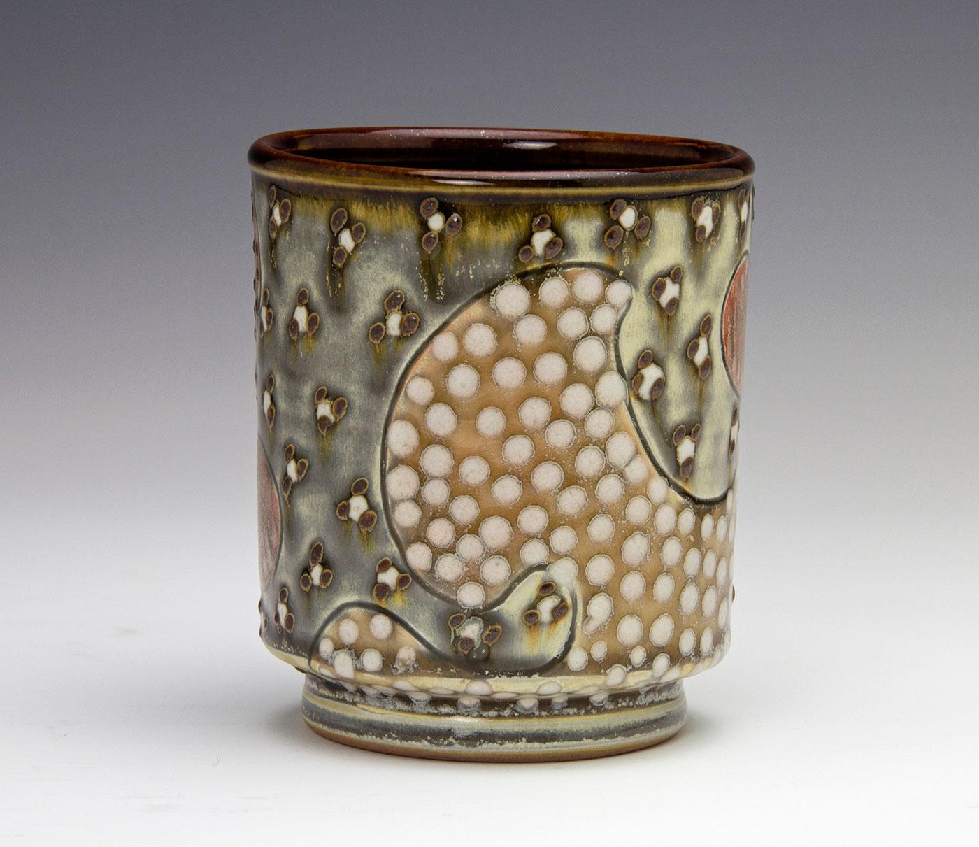 Pattern-Medley-studio-art-cup-Samantha-Henneke-Bulldog-Pottery-North-Carolina.jpg