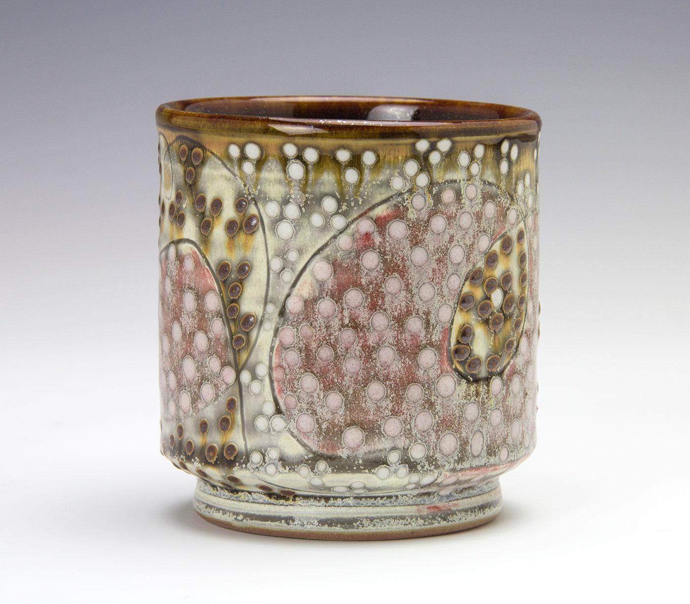 Pattern-Medley-studio-pottery-art-cup-Samantha-Henneke-Seagrove-North-Carolina.jpg