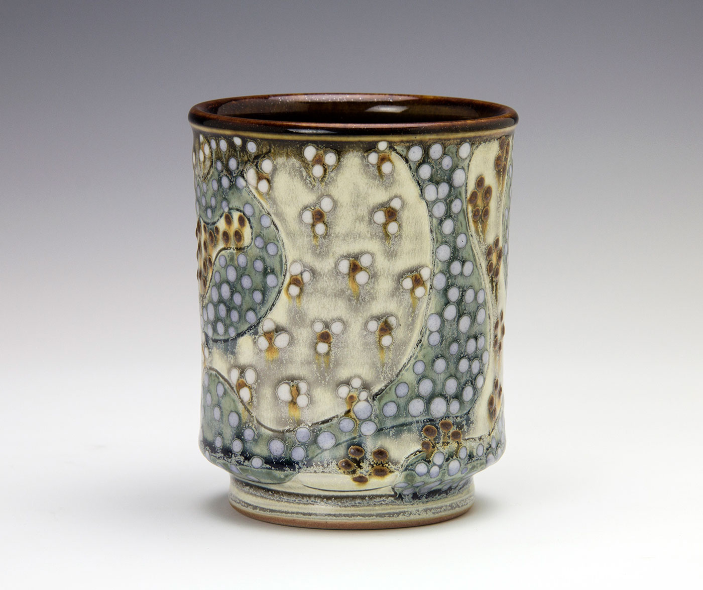 Pattern-Medley-studio-pottery-cup-Samantha-Henneke-Seagrove-North-Carolina.jpg