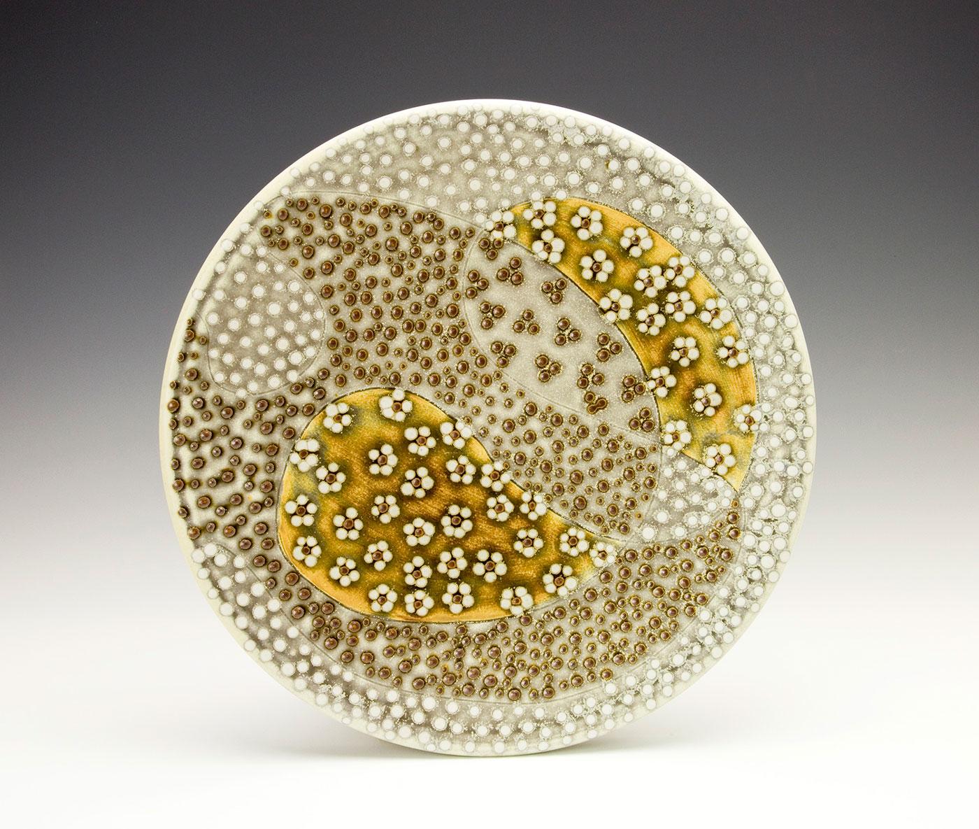 Pattern-Medley-studio-pottery-plate-Samantha-Henneke-Seagrove-North-Carolina.jpg