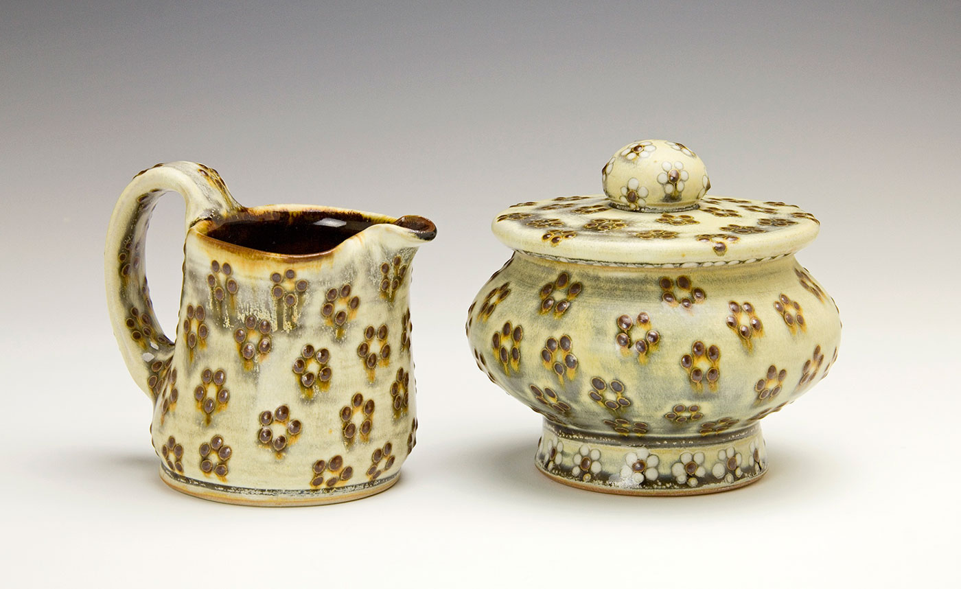 Sugar-and-Creamer-contemporary-clay-Samantha-Henneke-Seagrove-Pottery.jpg
