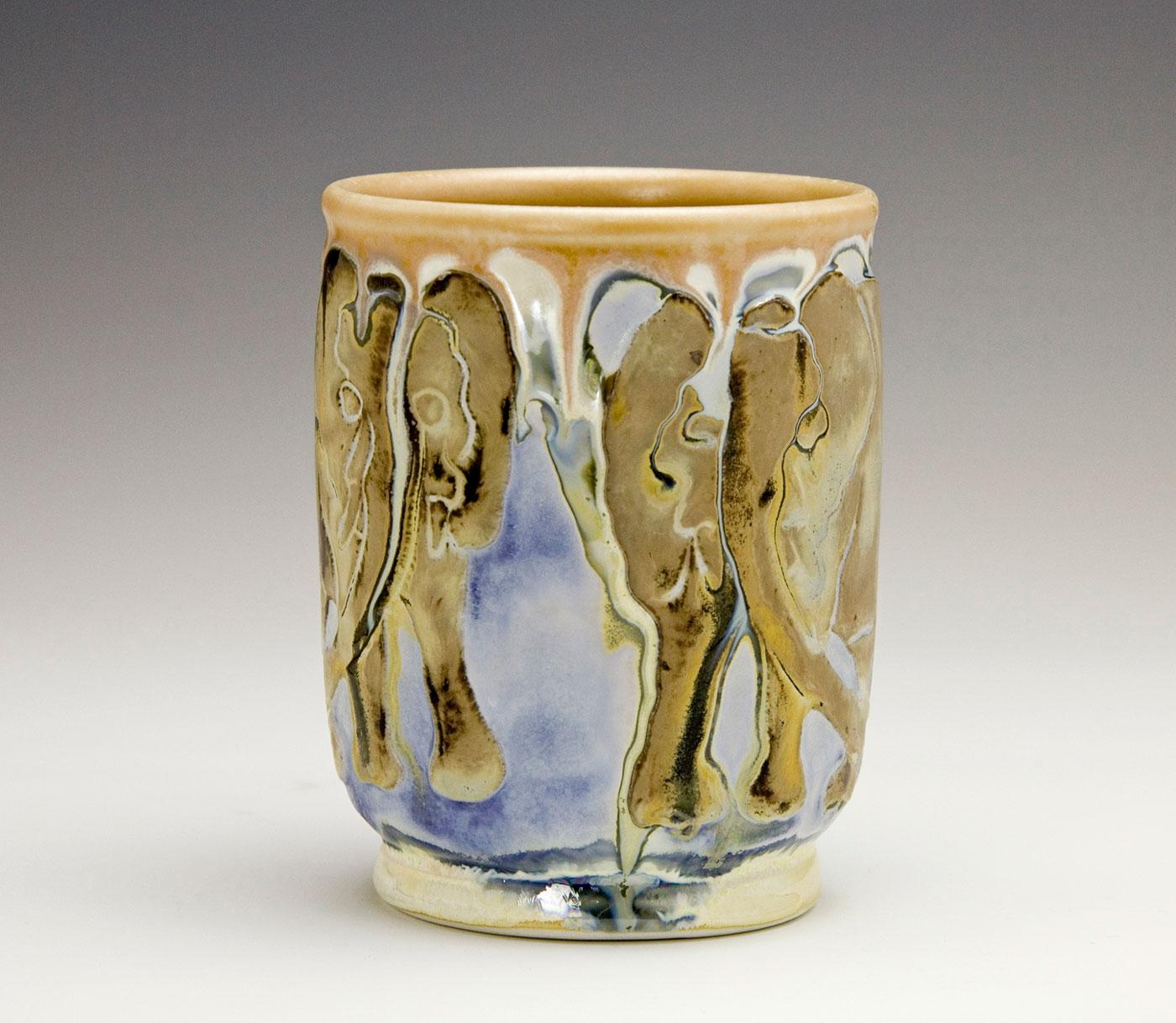Two-Elephants-glaze-drawing-cup-Samantha-Henneke-Seagrove-Pottery.jpg
