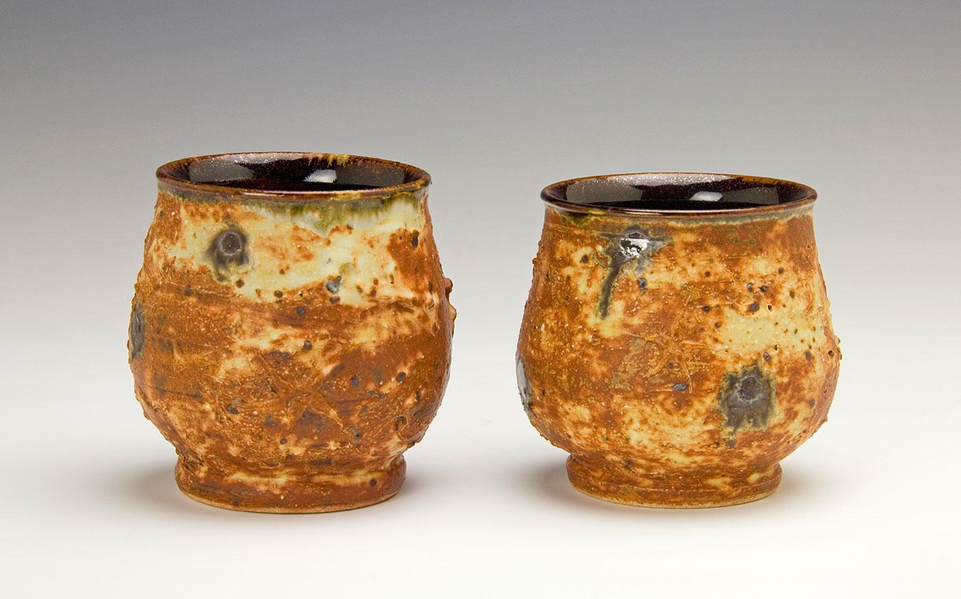 Art-Cup-Pair-Wild-Clay-Bruce-Gholson-Bulldog-Pottery.jpg