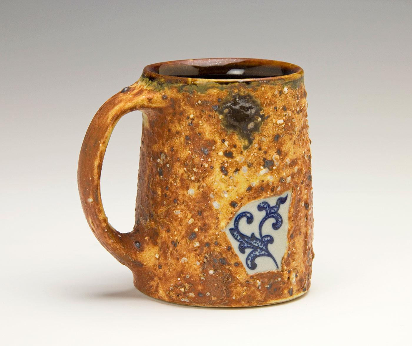 Art-Mug-Wild-Clay-Bruce-Gholson-Seagrove-Pottery.jpg