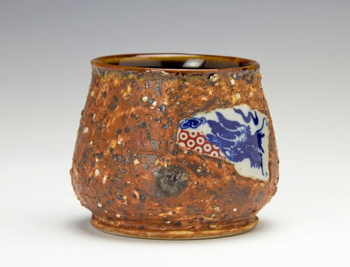 Contemporary-American-Yunomi-Bruce-Gholson-Bulldog-Pottery.jpg