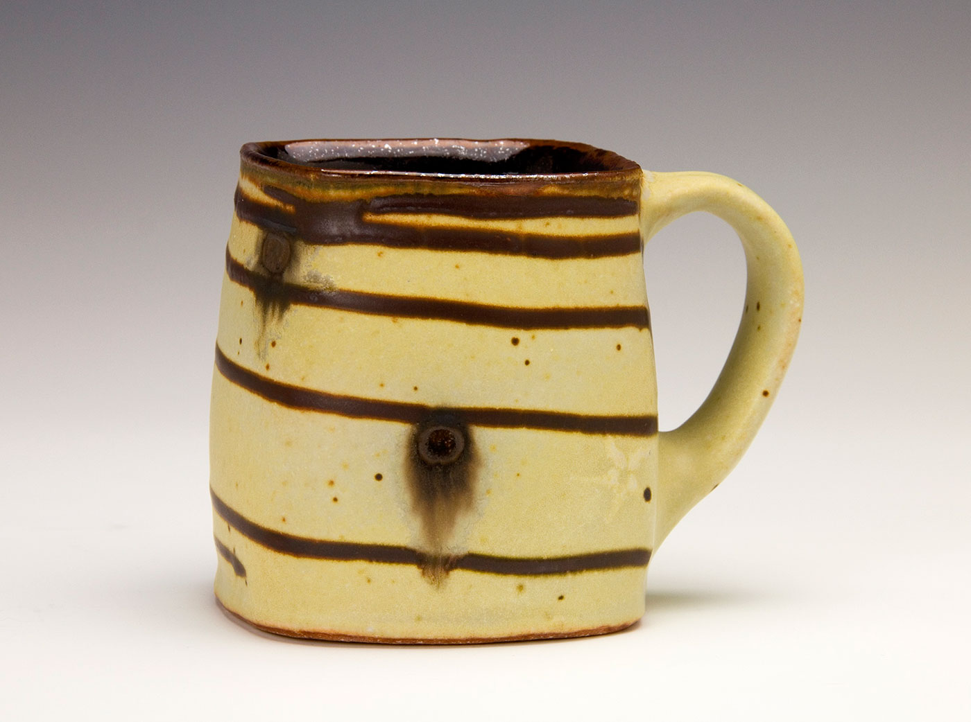 Contemporary-Ceramics-Square-Mug-Bruce-Gholson.jpg