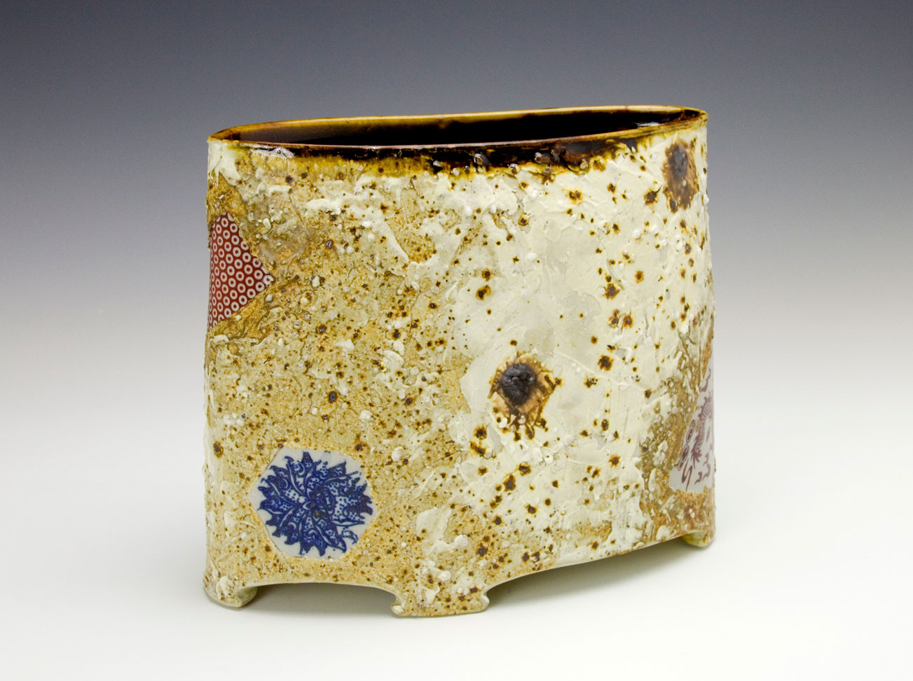 Contemporary-Vase-Bruce-Gholson-Bulldog-Pottery.jpg