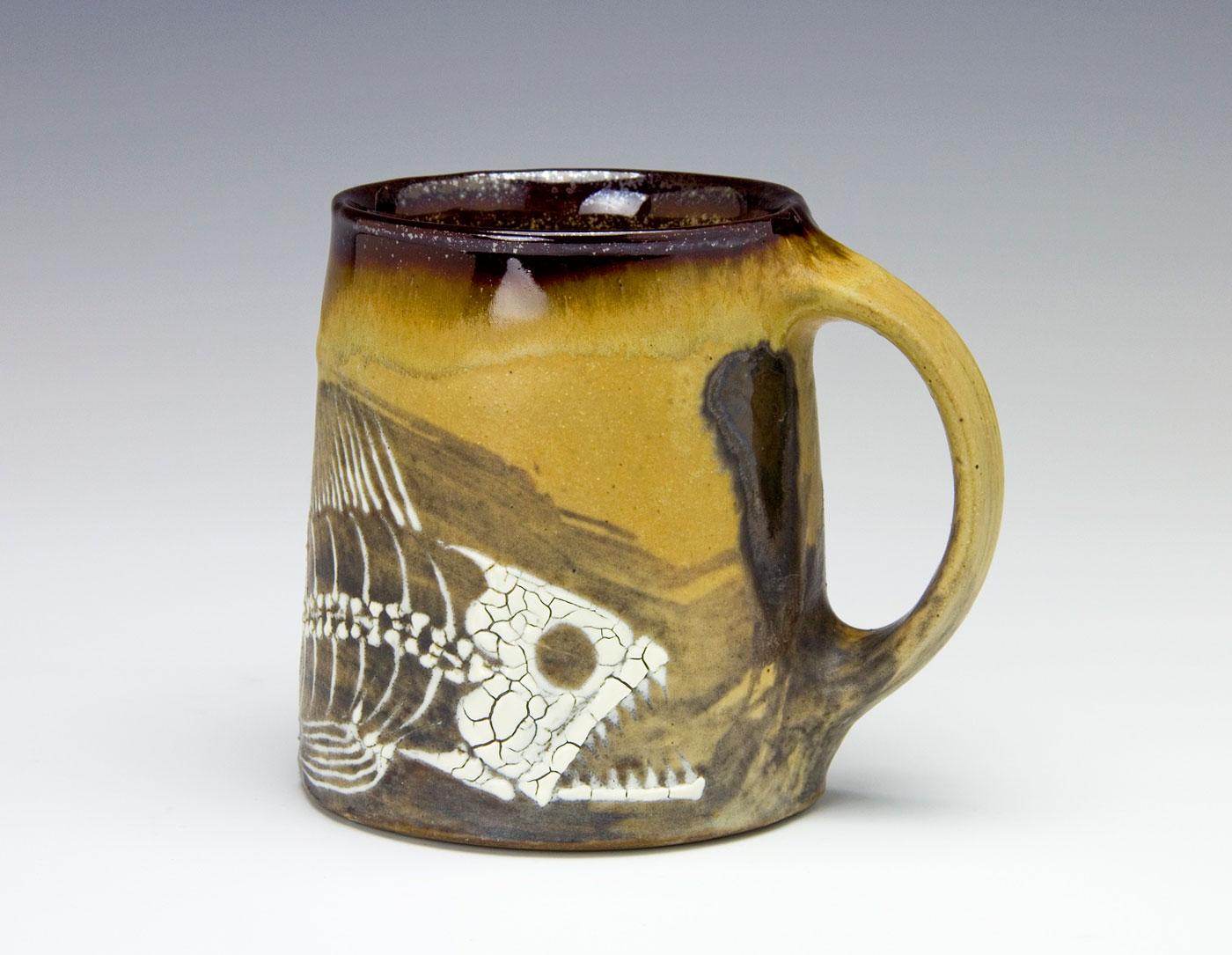 Fossil-Fish-Art-Mug-Bruce-Gholson-Seagrove-Pottery.jpg