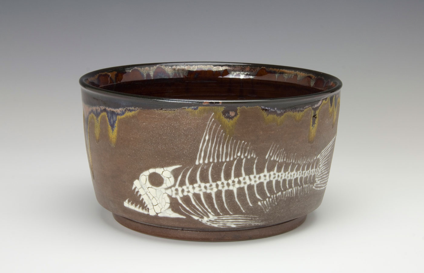Fossil-Fish-Bowl-Bruce-Gholson-Seagrove-Pottery.jpg