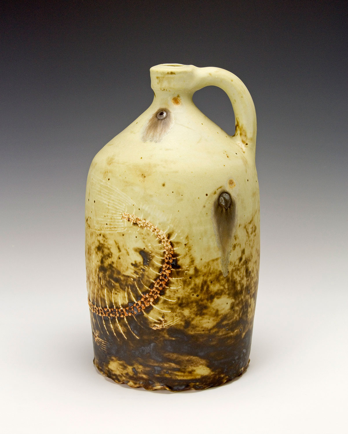 Fossil-Fish-Jug-Bruce-Gholson-North-Carolina-Pottery.jpg
