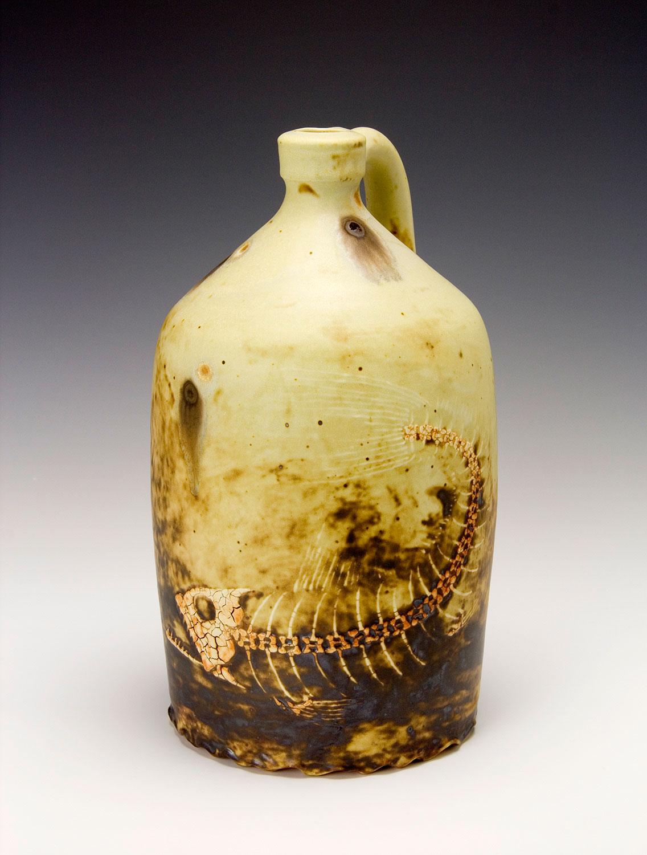 Fossil-Fish-Jug-Bruce-Gholson-Seagrove-Pottery.jpg