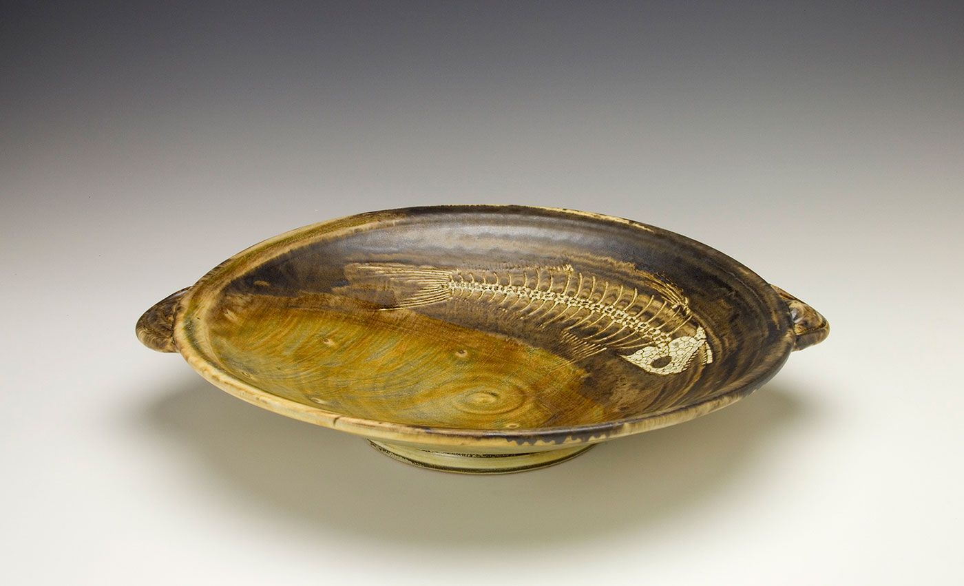 Low-Bowl-Fossil-Fish-Bruce-Gholson-Seagrove-Pottery.jpg