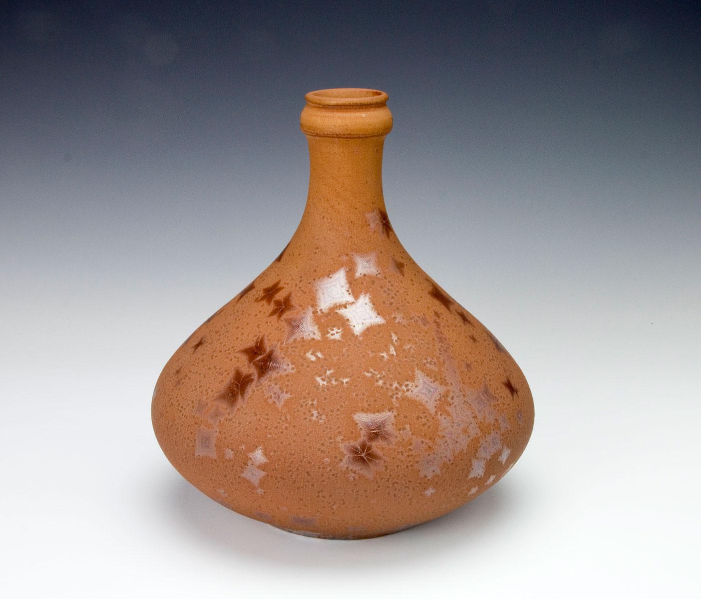 Molybdebum-Crystalline-Art-Pottery-Vase-Bruce-Gholson.jpg