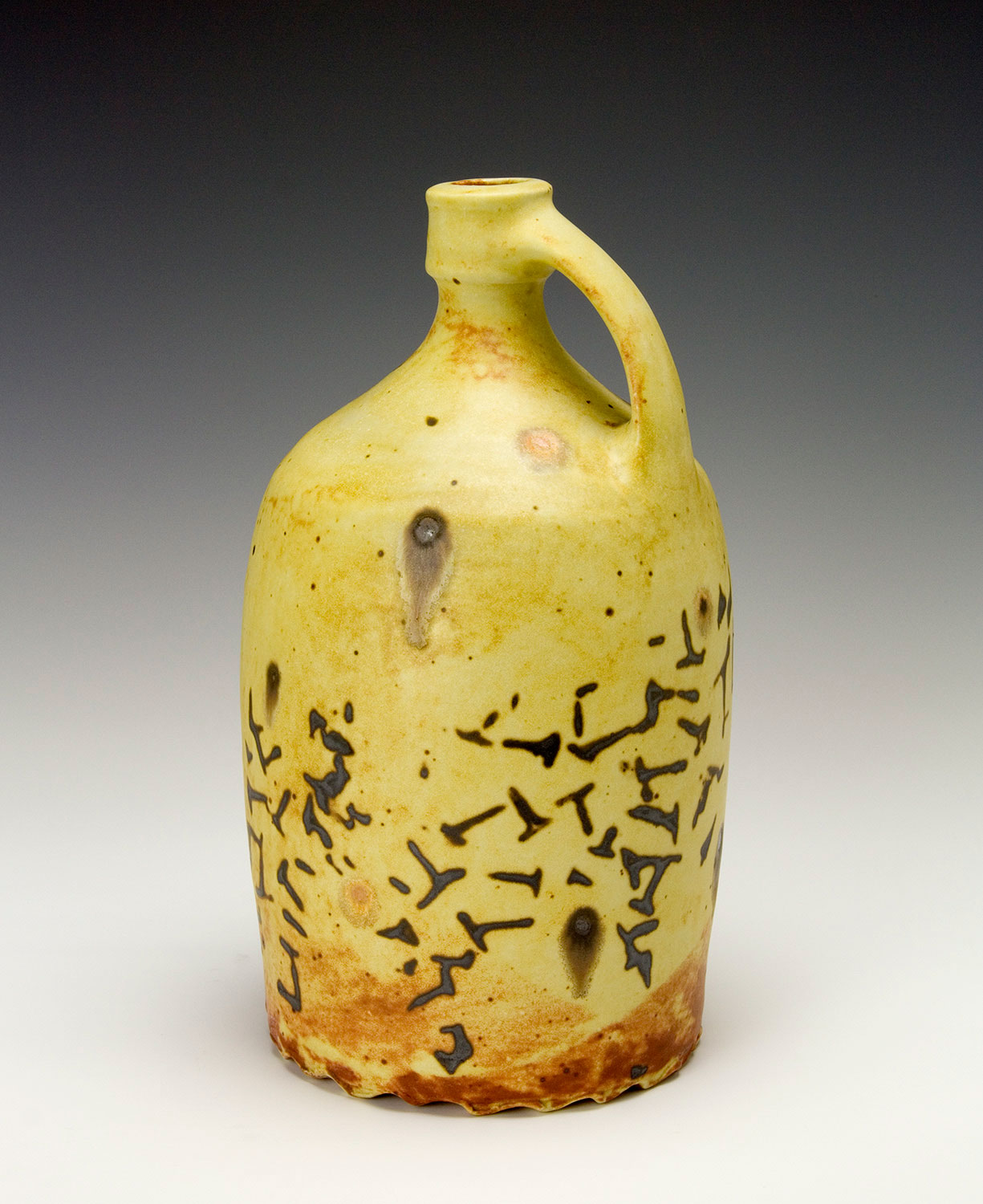 Pottery-Jug-Wild-Clay-Bruce-Gholson-Seagrove-North-Carolina.jpg