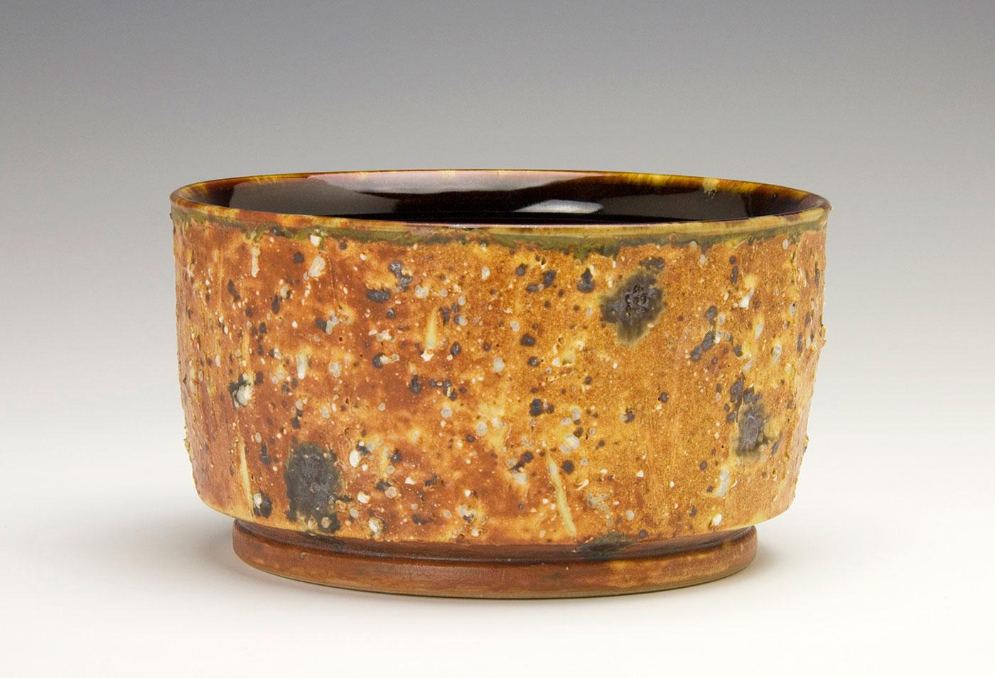 Studio-Pottery-Bowl-Wild-Clay-Bruce-Gholson-Seagrove.jpg
