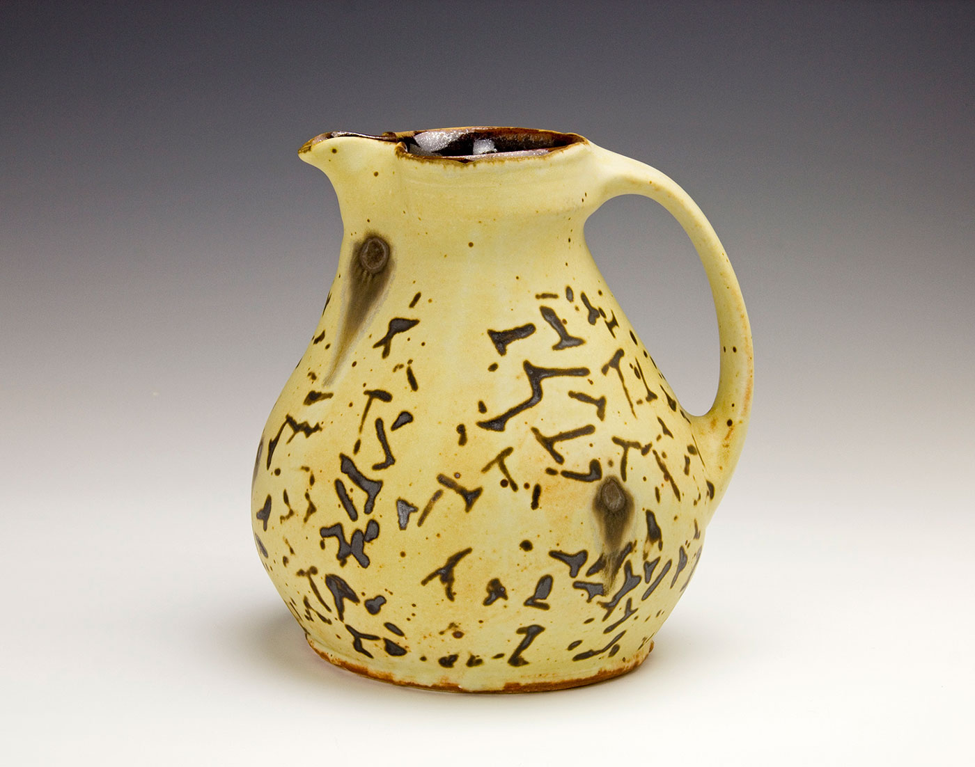 Studio-Pottery-Pitcher-Bruce-Gholson-North-Carolina.jpg
