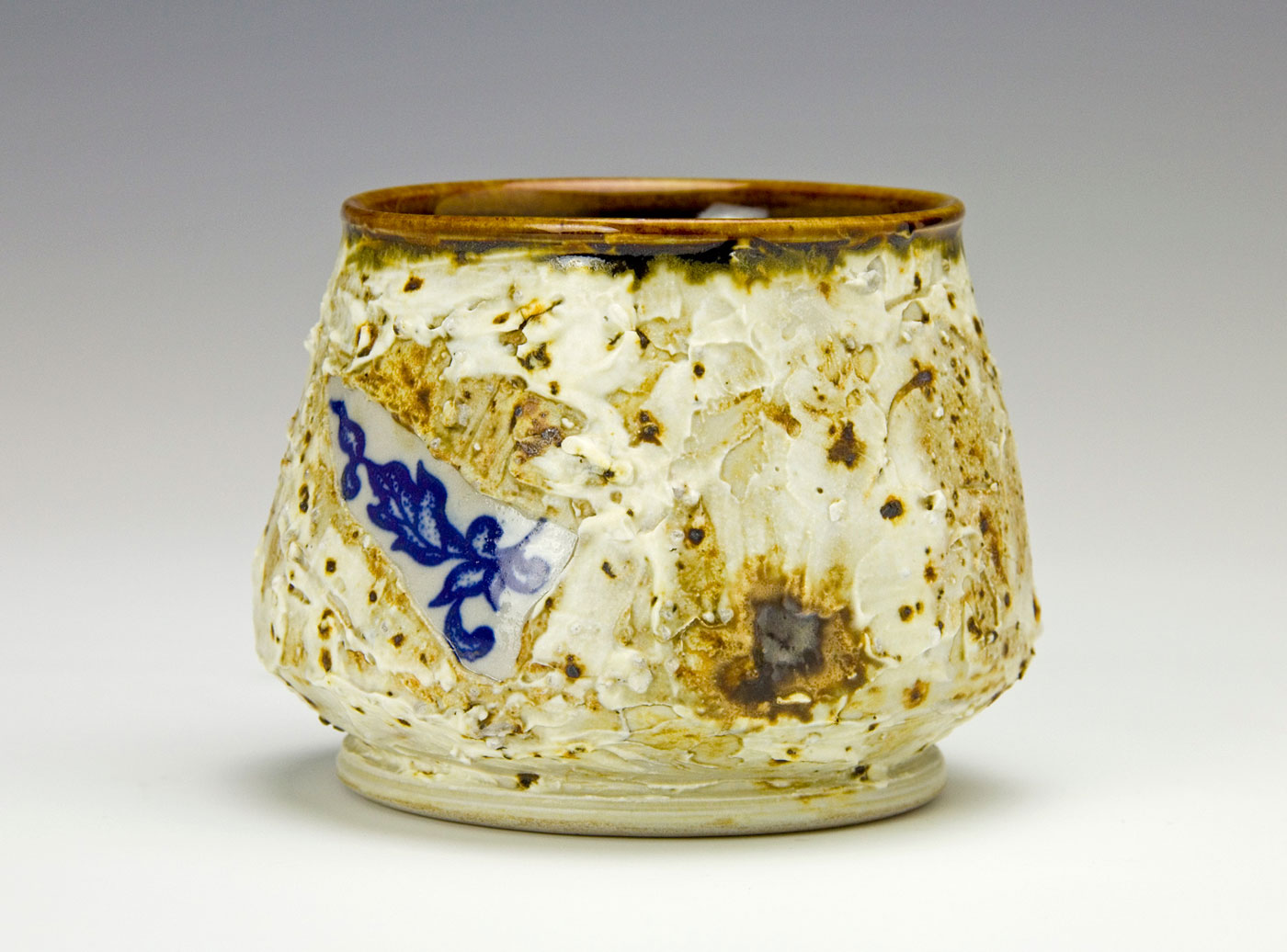 Yunomi-Wild-Clay-Art-Cup-Bruce-Gholson.jpg