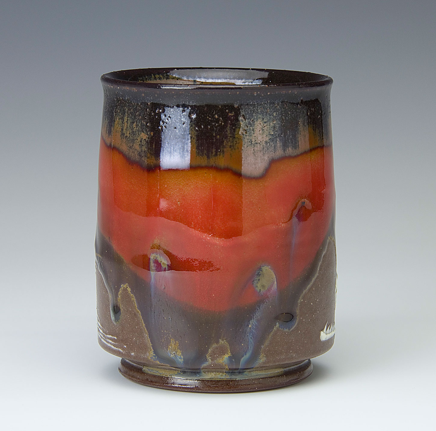 Art-Ceramic-Cup-Bruce-Gholson-Seagrove-Pottery.jpg