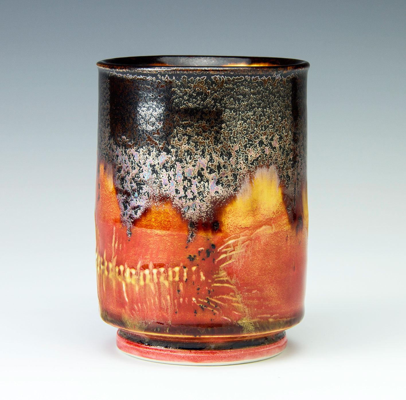 Art-Pottery-Cup-Bruce-Gholson-North-Carolina.jpg