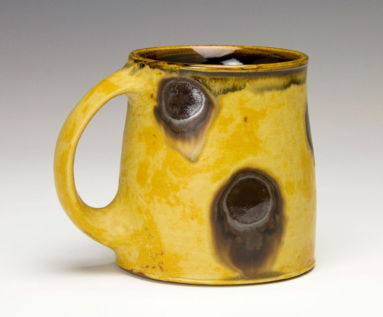 Art-Pottery-Mug-Bruce-Gholson-Bulldog-Pottery.jpg