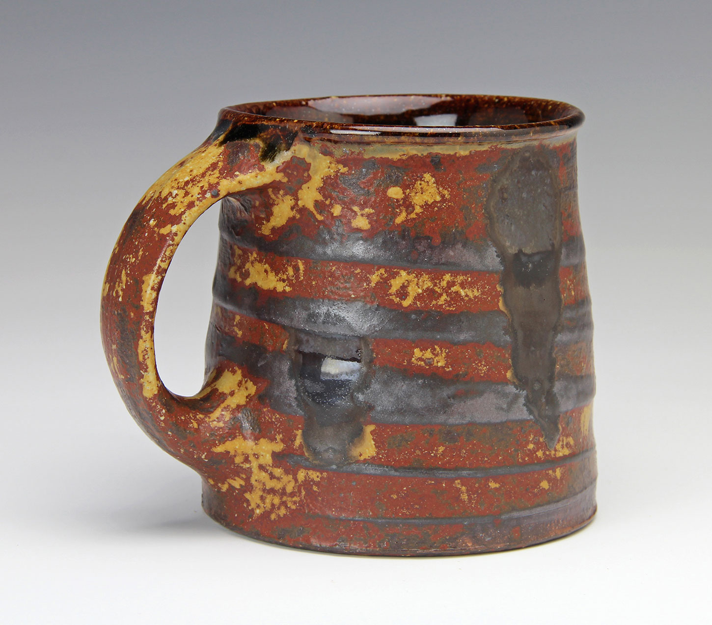 Art-Pottery-Mug-Bruce-Gholson-Seagrov-Pottery.jpg