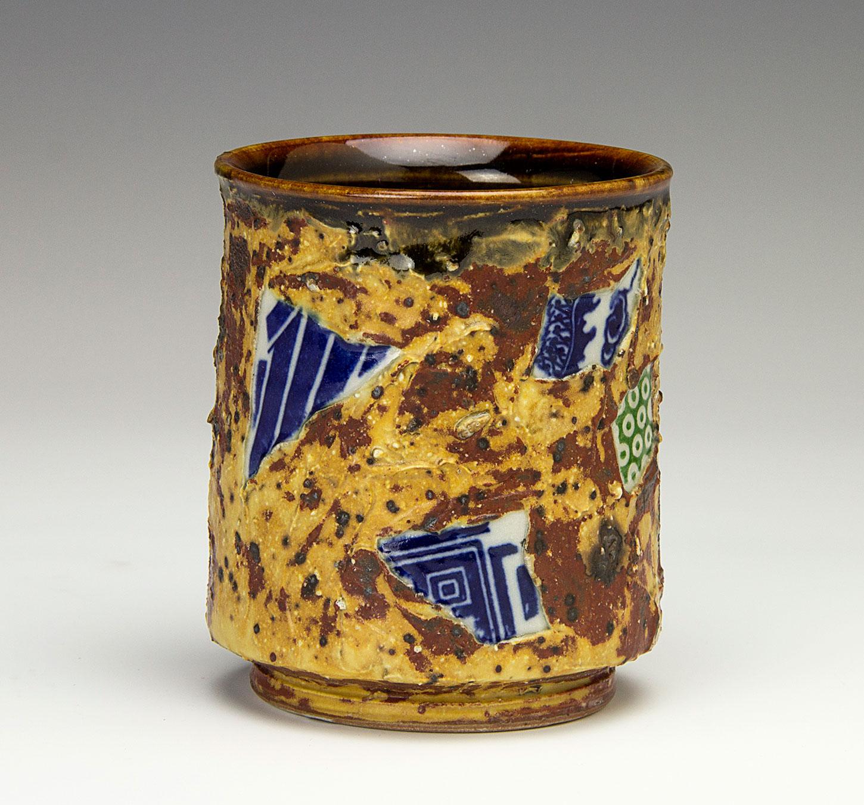 Art-Pottery-Shard-Cup-Bruce-Gholson.jpg